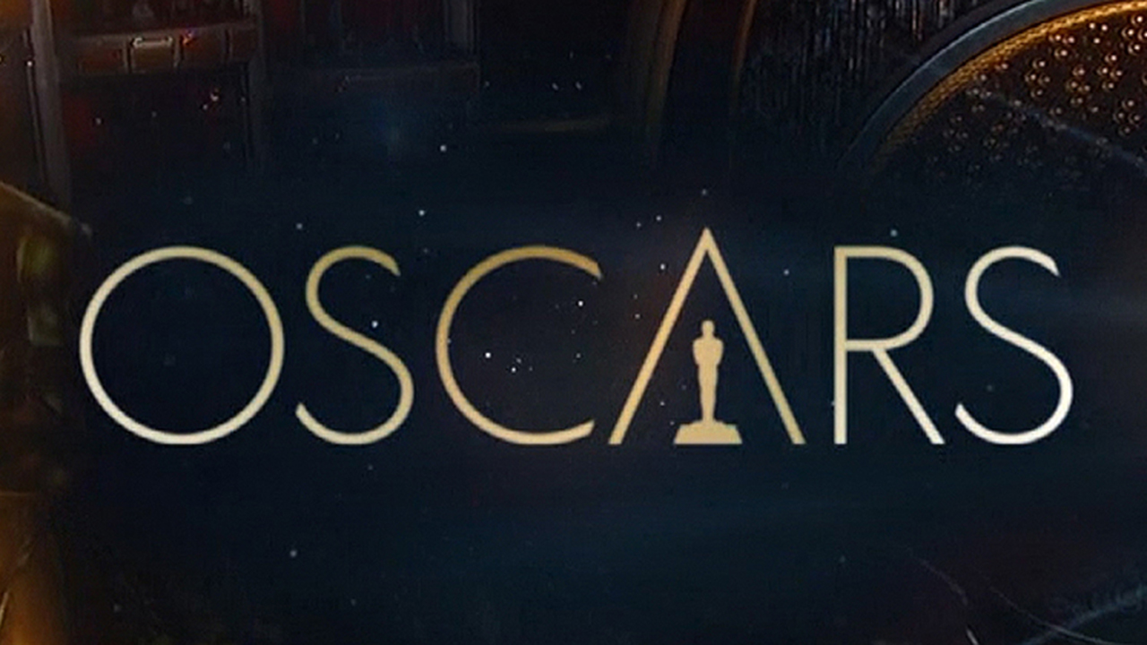 The 86th Academy Awards: Show Package