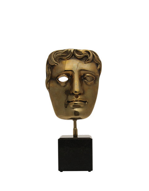 BAFTA Craft