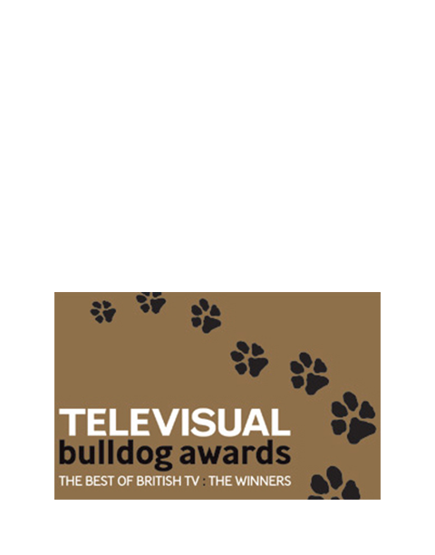 The Televisual Bulldog Awards