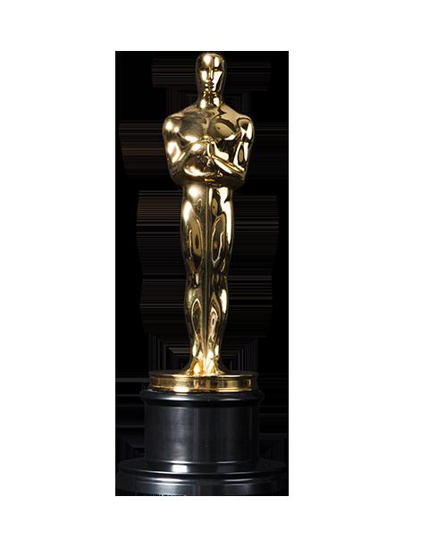 Academy Award (Oscar)