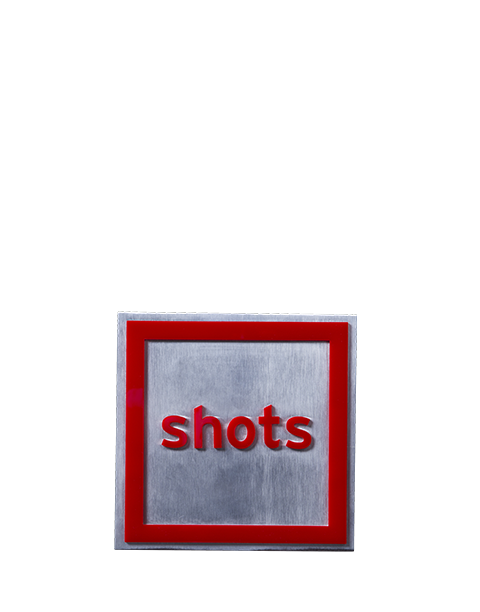 Shots Awards
