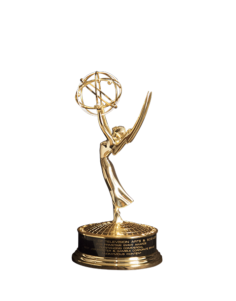 Sports Emmy Awards