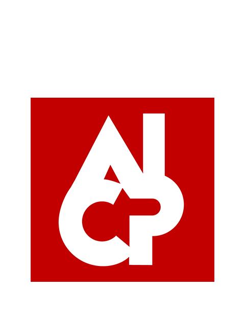 AICP Next