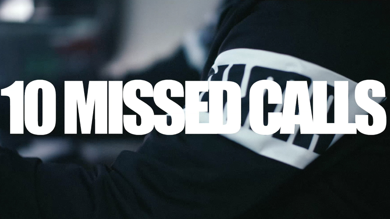 Behind the Project: Dread D & Jammz '10 Missed Calls'