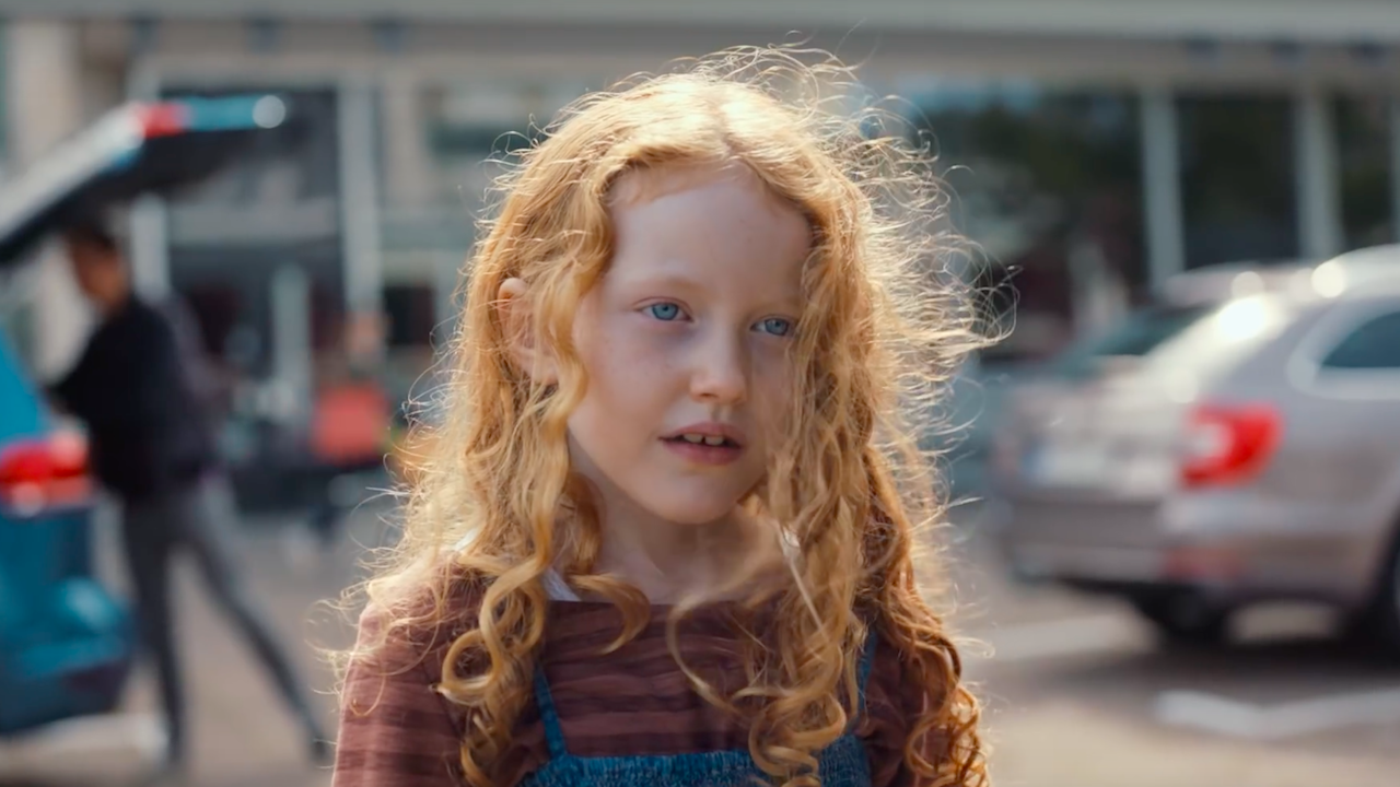 "Top Spot of the Week: Sebastian Strasser Directs ""Kids' Dreams"" for VW, Grabarz & Partner"