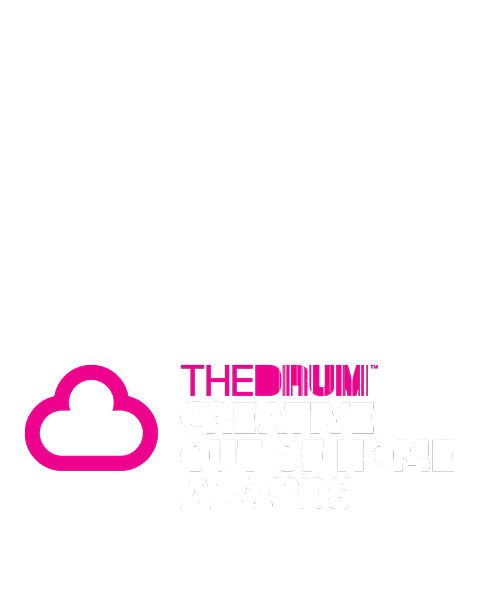 The Drum Creative Out Of Home Awards