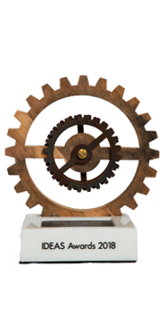 APA IDEAS Awards